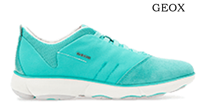 Scarpe-Geox-primavera-estate-2016-calzature-donna-46