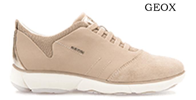 Scarpe-Geox-primavera-estate-2016-calzature-donna-48