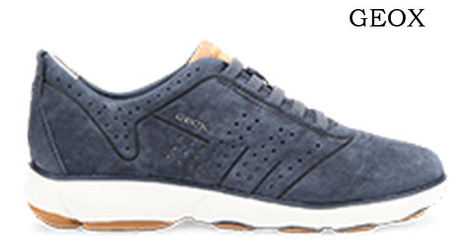 Scarpe-Geox-primavera-estate-2016-calzature-donna-53