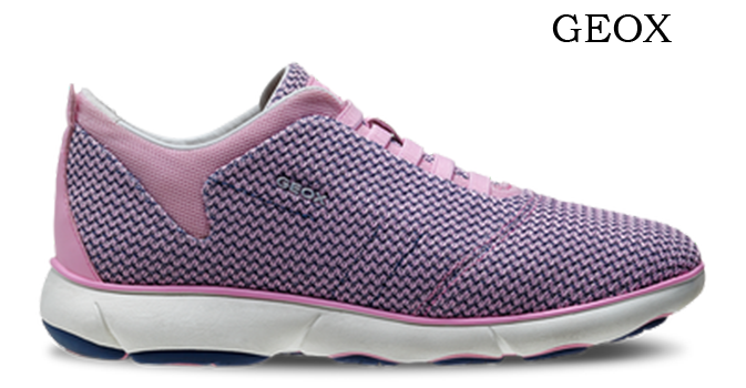 Scarpe-Geox-primavera-estate-2016-calzature-donna-57