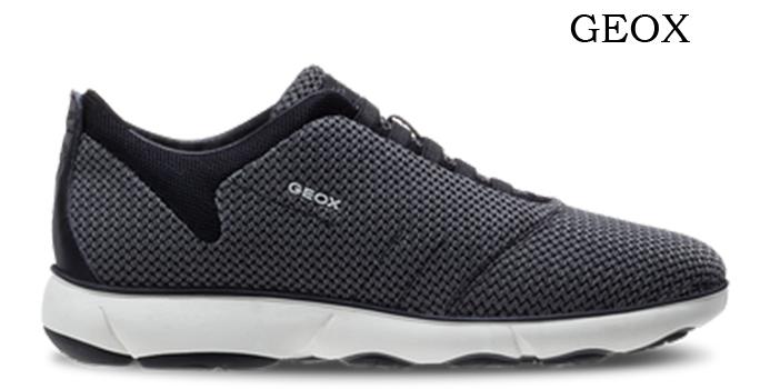 Scarpe-Geox-primavera-estate-2016-calzature-donna-58