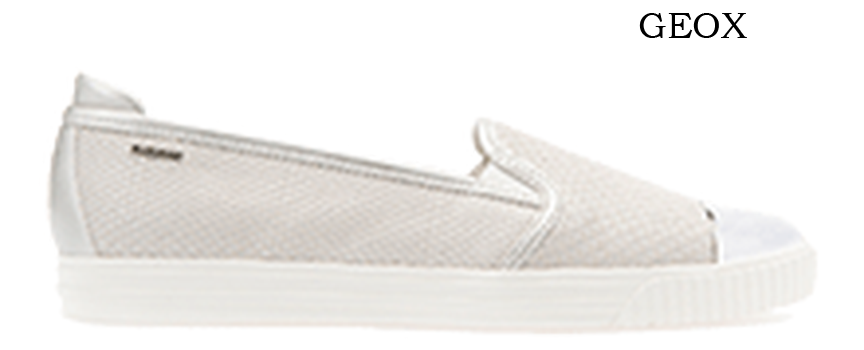 Scarpe-Geox-primavera-estate-2016-calzature-donna-59