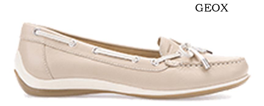 Scarpe-Geox-primavera-estate-2016-calzature-donna-6