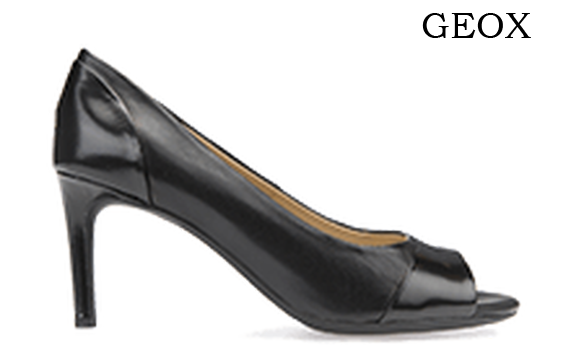 Scarpe-Geox-primavera-estate-2016-calzature-donna-64
