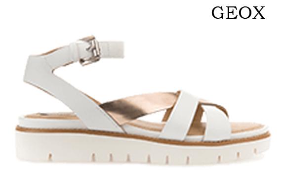Scarpe-Geox-primavera-estate-2016-calzature-donna-66