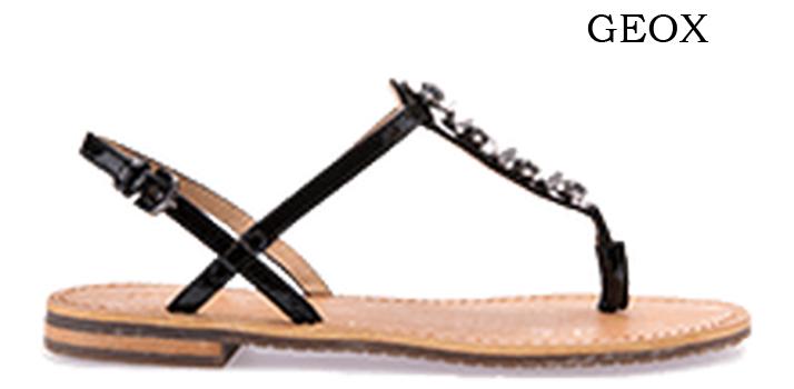 Scarpe-Geox-primavera-estate-2016-calzature-donna-72