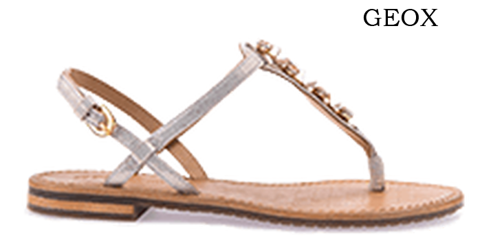 Scarpe-Geox-primavera-estate-2016-calzature-donna-73