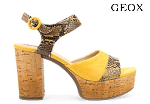 Scarpe-Geox-primavera-estate-2016-calzature-donna-77