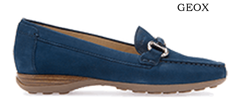 Scarpe-Geox-primavera-estate-2016-calzature-donna-84
