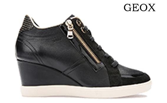 Scarpe-Geox-primavera-estate-2016-calzature-donna-89