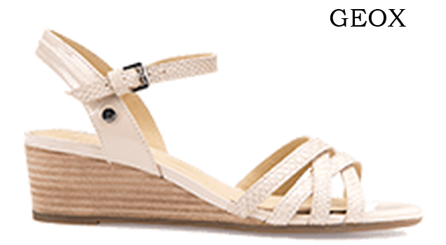 Scarpe-Geox-primavera-estate-2016-calzature-donna-96