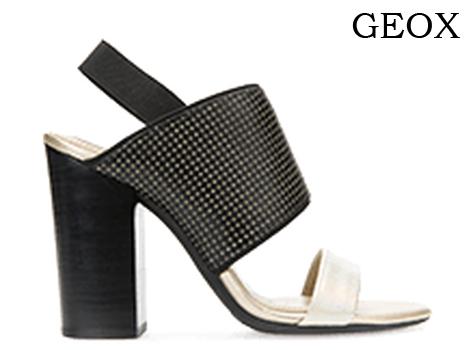 Scarpe-Geox-primavera-estate-2016-calzature-donna-97