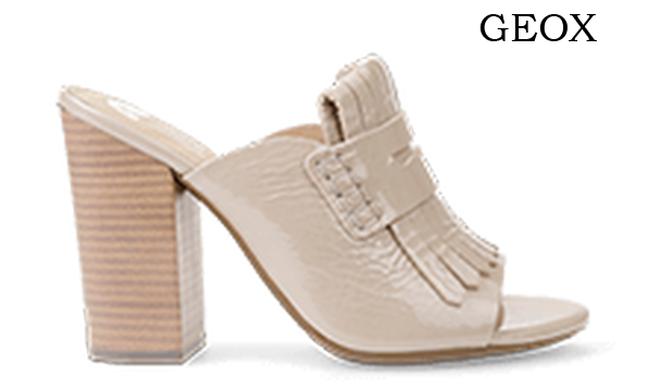 Scarpe-Geox-primavera-estate-2016-calzature-donna-99