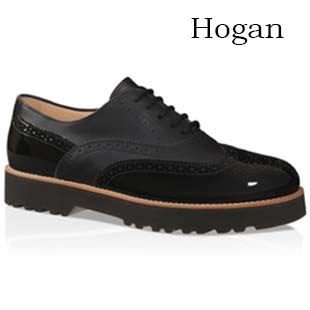 Scarpe-Hogan-primavera-estate-2016-donna-look-11