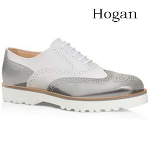 Scarpe-Hogan-primavera-estate-2016-donna-look-12