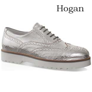 Scarpe-Hogan-primavera-estate-2016-donna-look-13