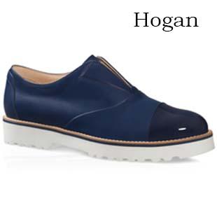 Scarpe-Hogan-primavera-estate-2016-donna-look-16
