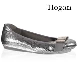 Scarpe-Hogan-primavera-estate-2016-donna-look-17