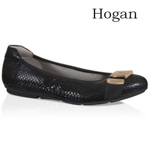Scarpe-Hogan-primavera-estate-2016-donna-look-18