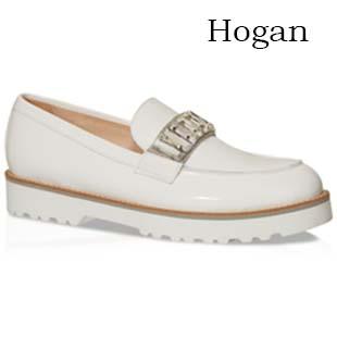 Scarpe-Hogan-primavera-estate-2016-donna-look-19