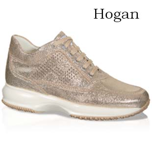 Scarpe-Hogan-primavera-estate-2016-donna-look-2