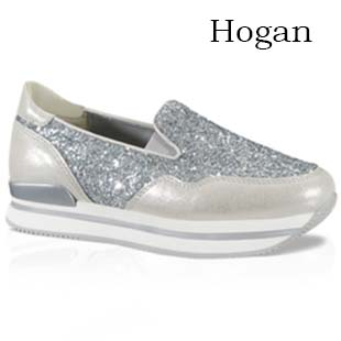 Scarpe-Hogan-primavera-estate-2016-donna-look-21