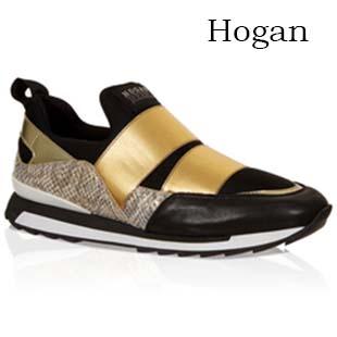 Scarpe-Hogan-primavera-estate-2016-donna-look-25