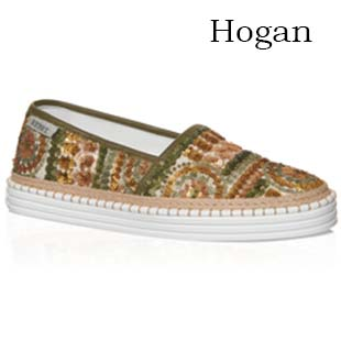 Scarpe-Hogan-primavera-estate-2016-donna-look-30