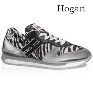 Scarpe-Hogan-primavera-estate-2016-donna-look-31