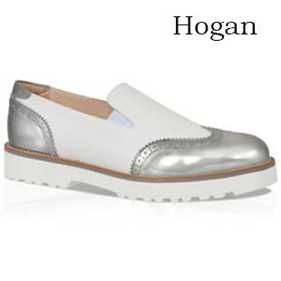 Scarpe-Hogan-primavera-estate-2016-donna-look-33