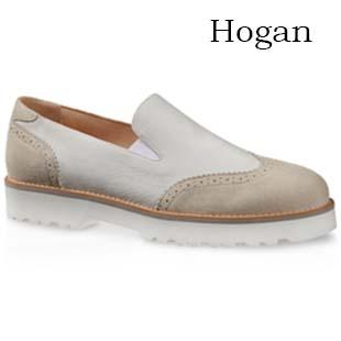 Scarpe-Hogan-primavera-estate-2016-donna-look-34