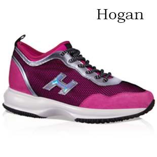 Scarpe-Hogan-primavera-estate-2016-donna-look-35