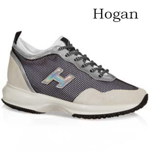 Scarpe-Hogan-primavera-estate-2016-donna-look-36