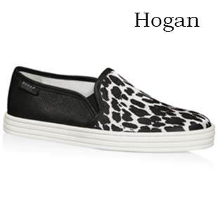Scarpe-Hogan-primavera-estate-2016-donna-look-4