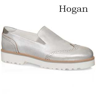 Scarpe-Hogan-primavera-estate-2016-donna-look-40