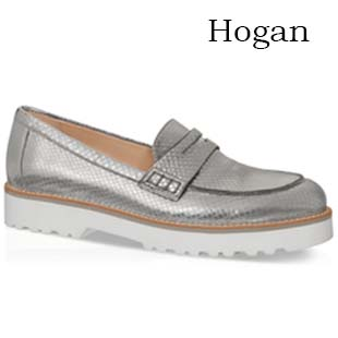 Scarpe-Hogan-primavera-estate-2016-donna-look-41