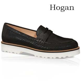 Scarpe-Hogan-primavera-estate-2016-donna-look-42