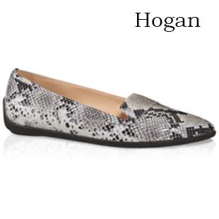 Scarpe-Hogan-primavera-estate-2016-donna-look-44