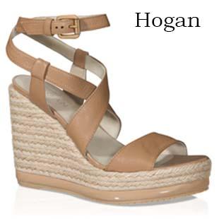 Scarpe-Hogan-primavera-estate-2016-donna-look-46
