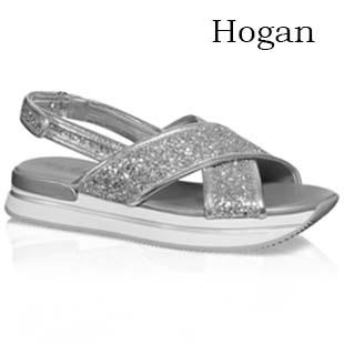 Scarpe-Hogan-primavera-estate-2016-donna-look-49