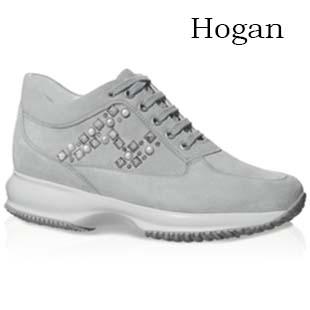 Scarpe-Hogan-primavera-estate-2016-donna-look-5