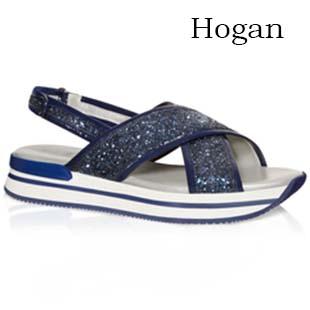 Scarpe-Hogan-primavera-estate-2016-donna-look-50