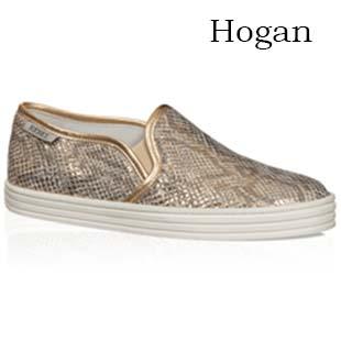 Scarpe-Hogan-primavera-estate-2016-donna-look-51