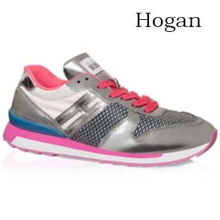 Scarpe-Hogan-primavera-estate-2016-donna-look-53