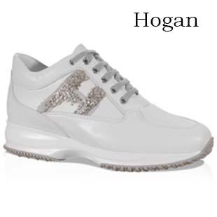 Scarpe-Hogan-primavera-estate-2016-donna-look-54