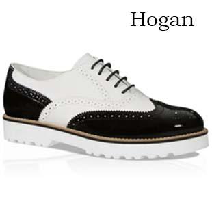 Scarpe-Hogan-primavera-estate-2016-donna-look-55