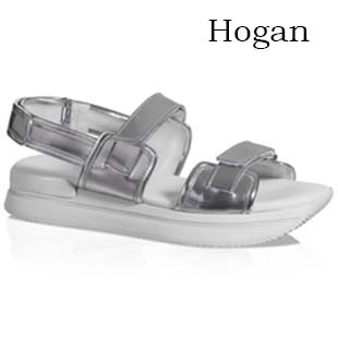 Scarpe-Hogan-primavera-estate-2016-donna-look-59