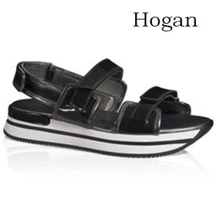 Scarpe-Hogan-primavera-estate-2016-donna-look-60