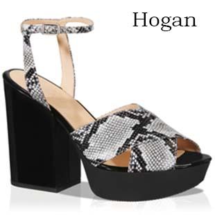 Scarpe-Hogan-primavera-estate-2016-donna-look-62