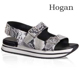 Scarpe-Hogan-primavera-estate-2016-donna-look-64